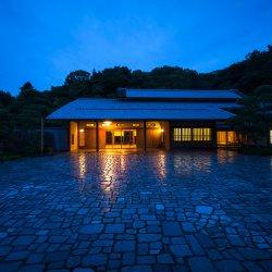 Izunagaoka Onsen Sanyo-So