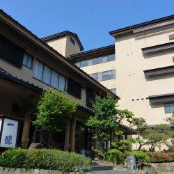 Izunagaoka Onsen Ichijo
